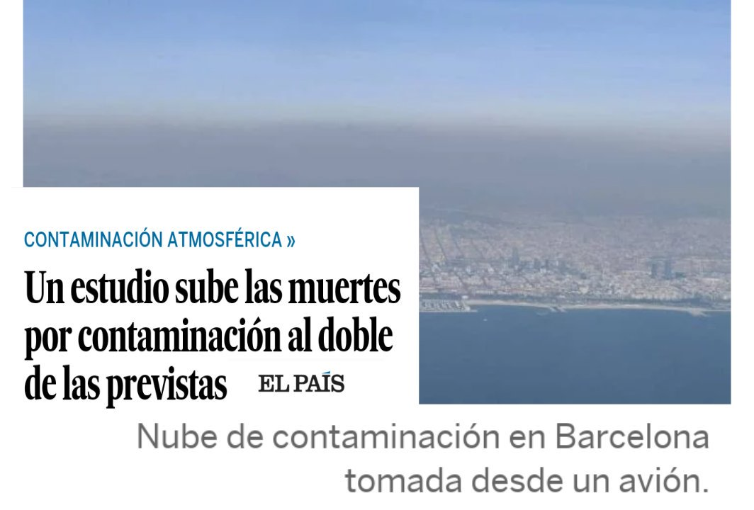 Podemos Alicante's photo on #HuelgaPorElClima