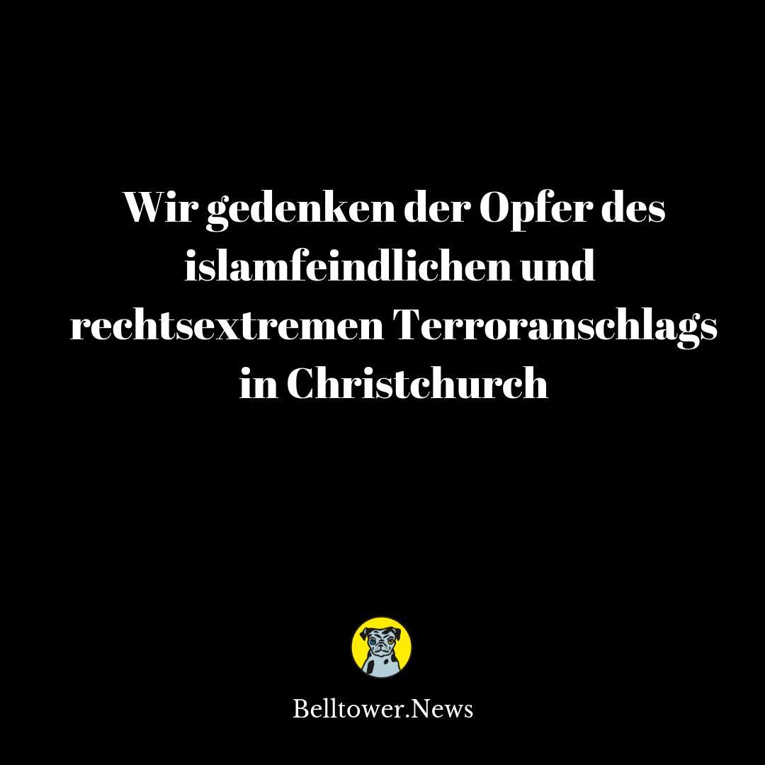 Belltower_News's photo on Glaubens