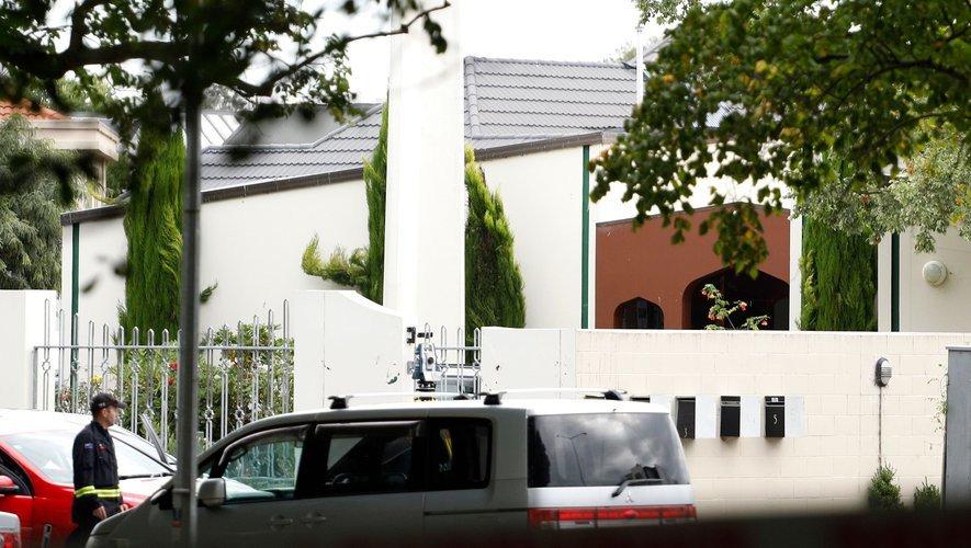 La Dépêche du Midi's photo on #attentat