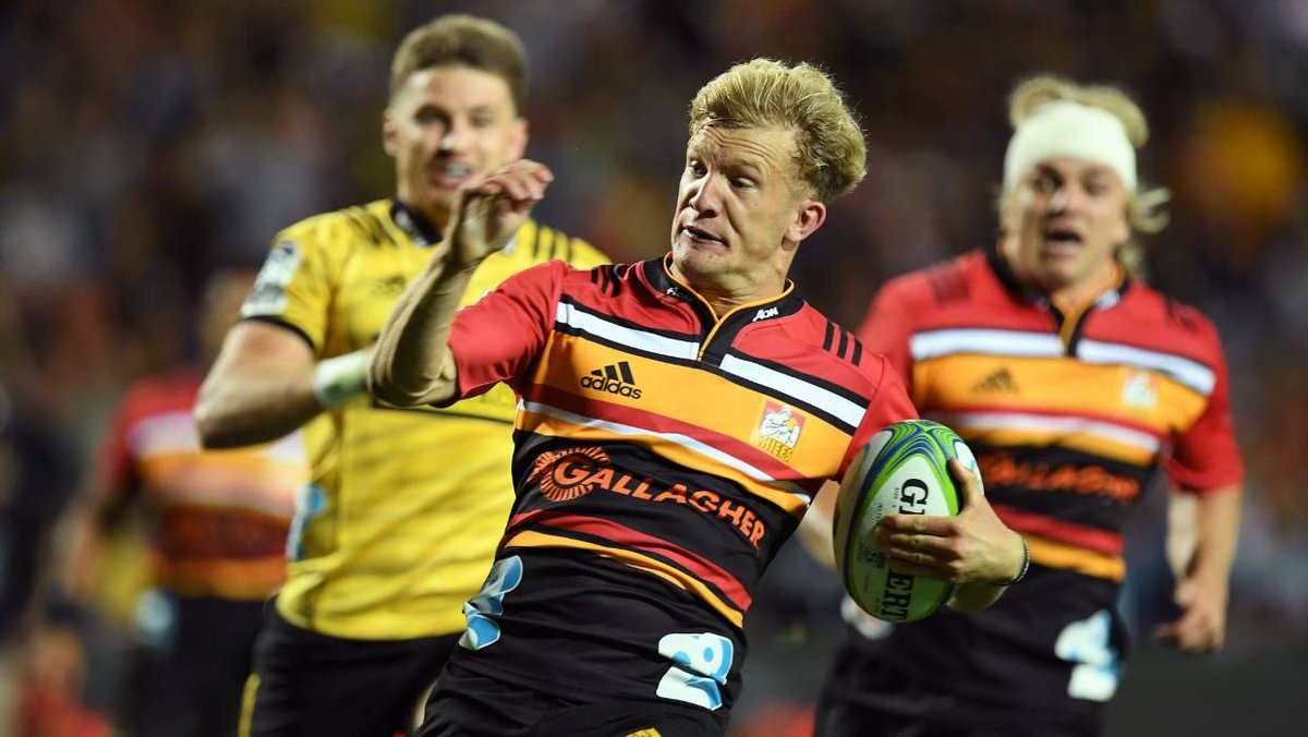A Pleno Rugby's photo on #CHIvHUR