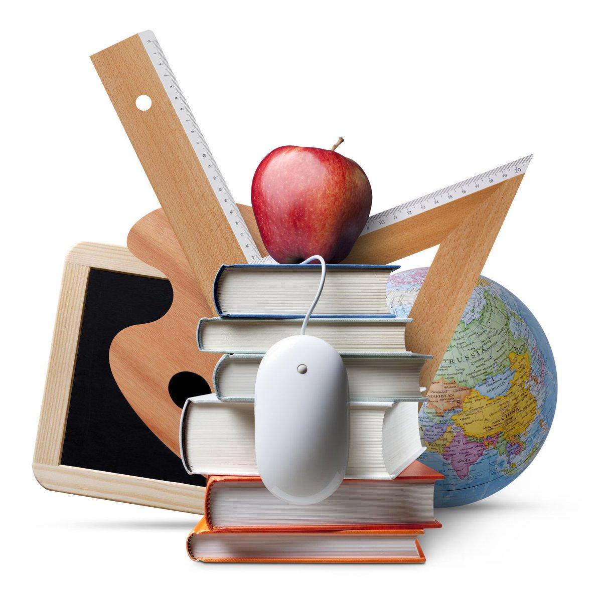 Картинки для учителей технологии