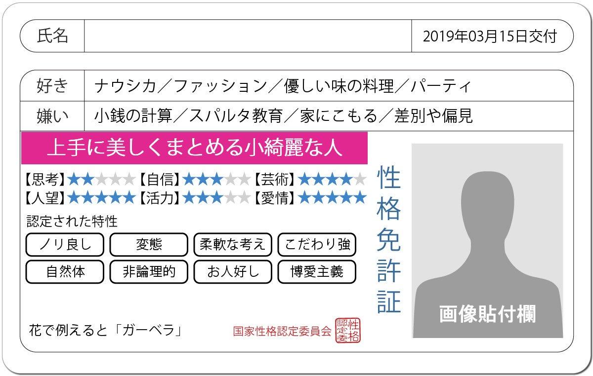 カメラ小娘_オオノアイ's photo on #免許証発行診断