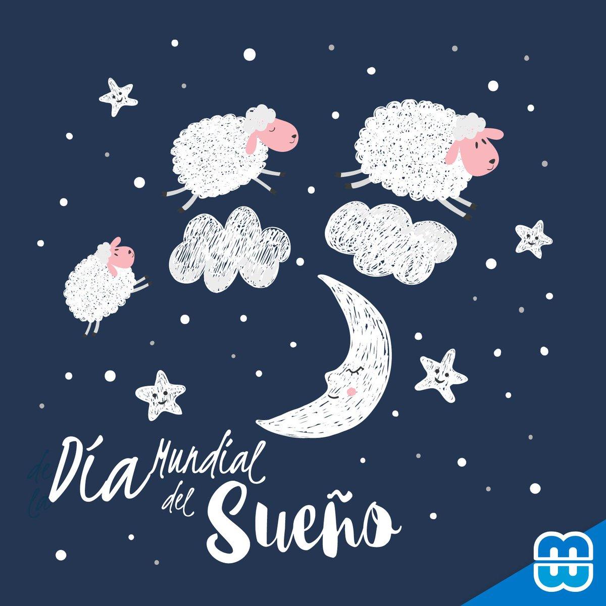 Mejorconweb's photo on #sueño