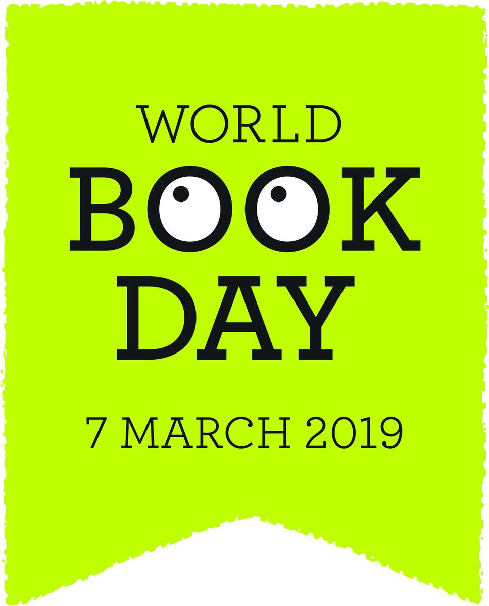 Books are an important part of education, and we saw #WorldBookDay as an opportunity for us to help our pupils fall in love with reading: http://ow.ly/HVkz30o1Eue