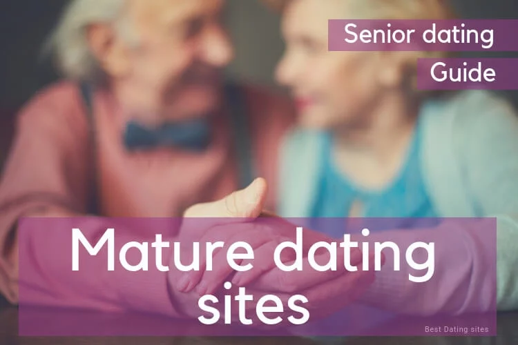 No Charge Highest Rated Seniors Online Dating Site