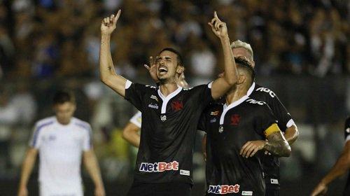 Diário de Goiás's photo on Avaí