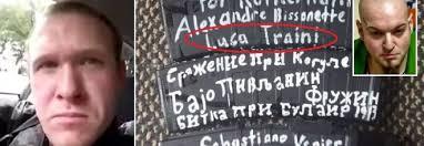 Anna Rita Leonardi's photo on #LucaTraini