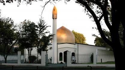 Salih Atagan's photo on #islamophobie