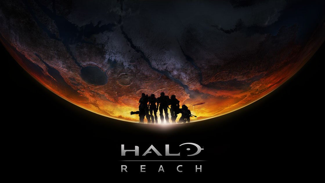 Halo: Reach is coming to The Master Chief Collection 🌟   Silky-smooth 60FPS Stunning 4K/HDR Landing on the Microsoft Store + Steam soon