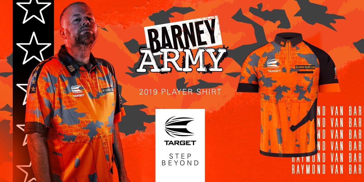 journey t shirt target