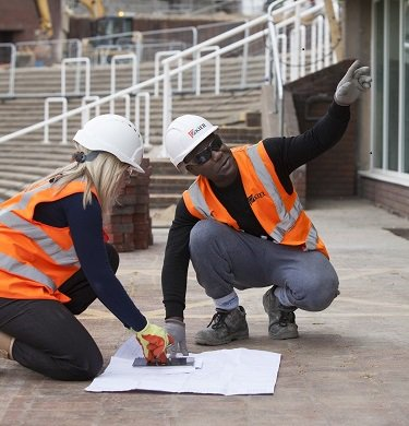 On our @Scape_Group projects, we've created over 540 new jobs in construction to support jobs procured through its National Minor Works Framework #TeamScape
