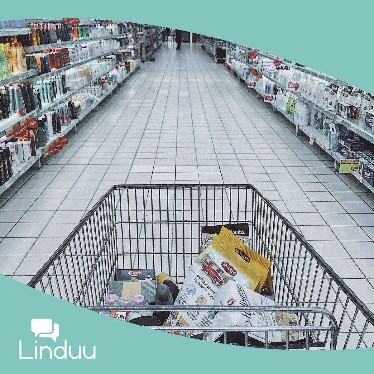 Linduu free coins