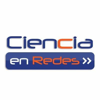 CosmoCaixa's photo on #CnR19