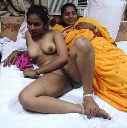 Malayali hot and neked faking videos free dowanlod — img 15