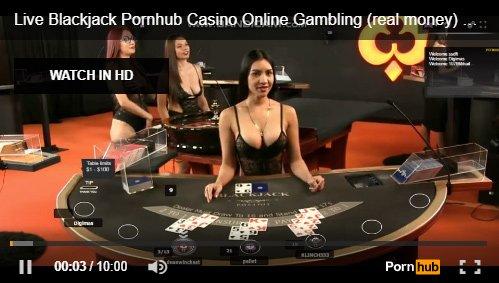 Porno online casino хочу играть игры игровые автоматы