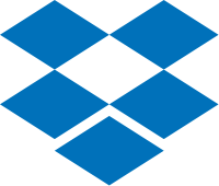 Nextcloud 📱☁️💻's photo on Dropbox
