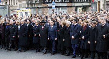 Mehmet Güncüm's photo on #ChristianTerrorism