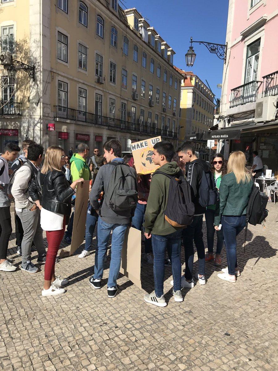 Filip's photo on Lissabon