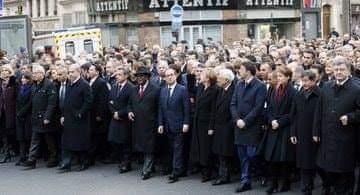 İKRÂ's photo on #ChristianTerrorism