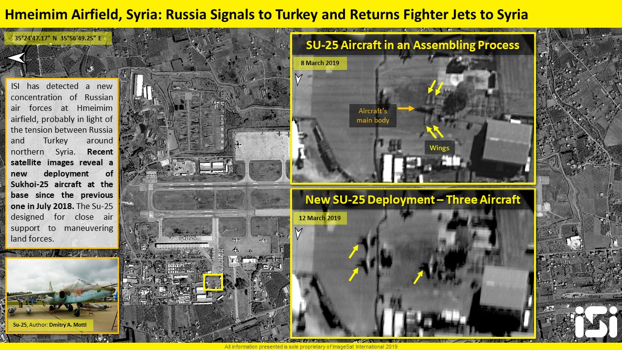 Russian military intervention and aid to Syria #13 - Page 29 D1sW1caWoAAzJeK