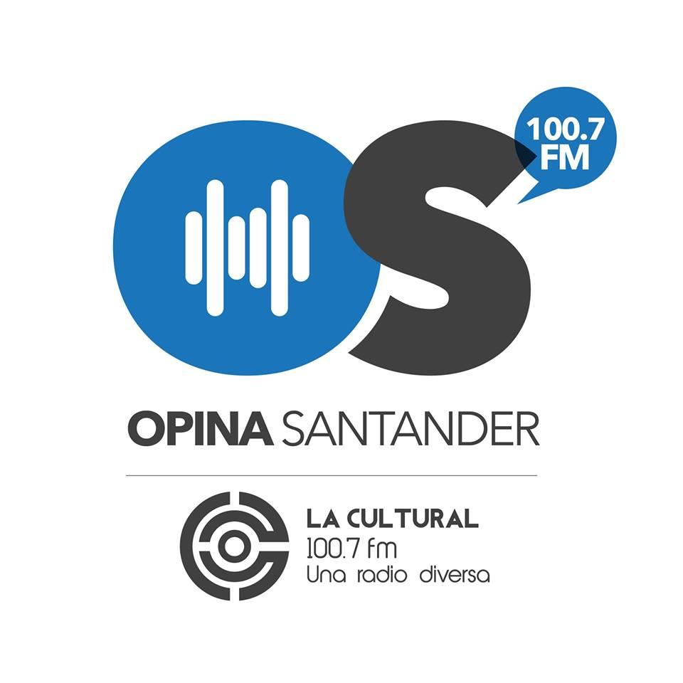 Opina Santander's photo on Hoy 15