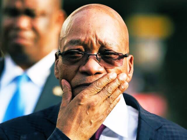 #WhyBlueticksDontMatter I've bought airtime, data, Zinger wings, eWallet and still didn't get <br>http://pic.twitter.com/HSReXRAIMR