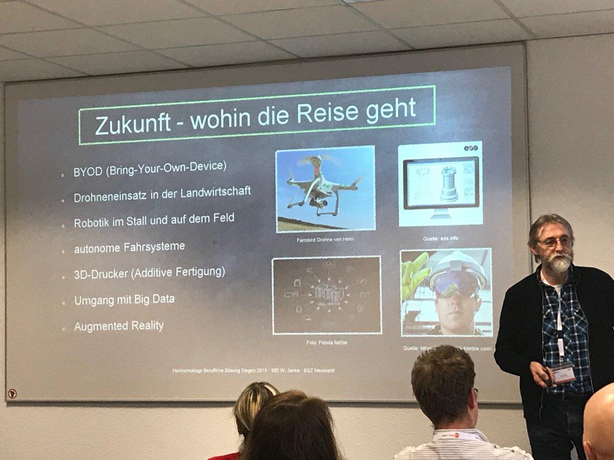 e_learning's photo on #Digitalpakt