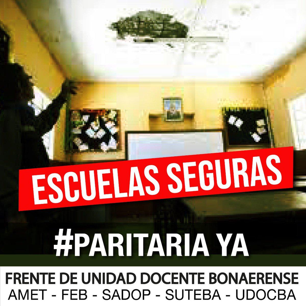 Angie  Díaz's photo on #VidalEsCulpable
