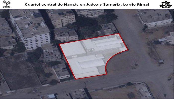 Radio Jai's photo on 100 Hamas