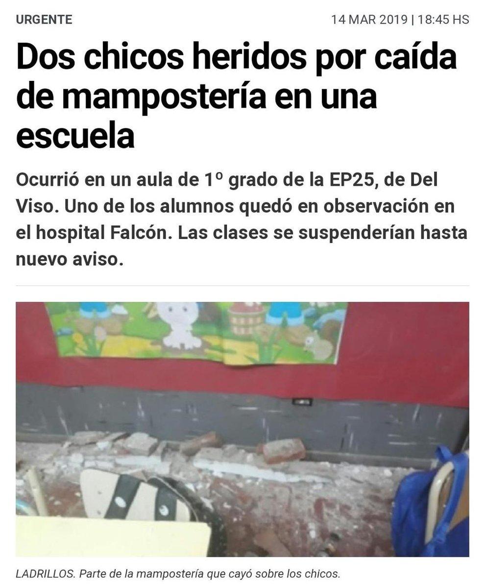 PeronistasUnidos's photo on #VidalEsCulpable