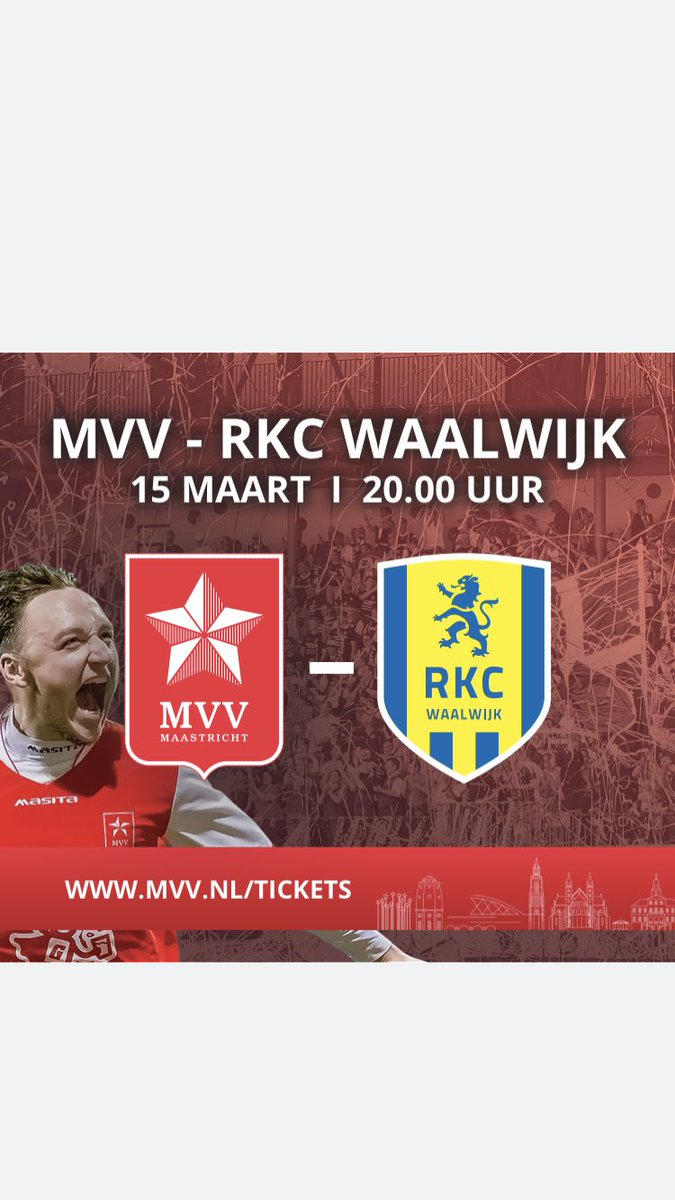 MVV Maastricht's photo on Keuken Kampioen Divisie