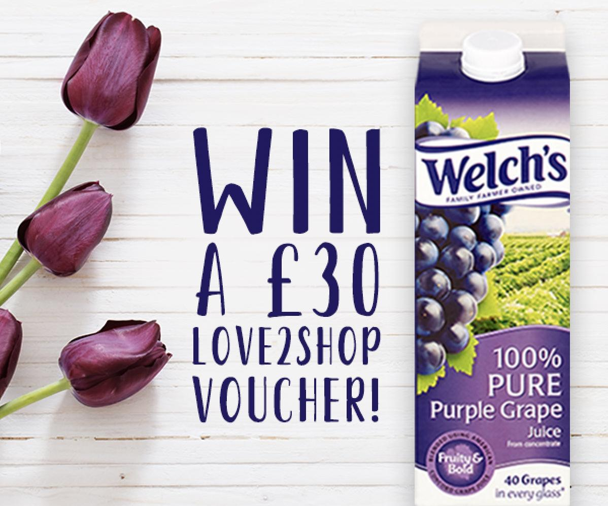 Follow, Retweet &amp; Reply for the chance to Win a £30 Love2Shop Voucher!  Mother's Day is fast approaching and to celebrate we're offering a £30 Love2Shop Voucher so you can pick up some extra treats for the special day! Ends 1pm 21/03, UK Entrants, T&amp;Cs Apply #FreebieFriday <br>http://pic.twitter.com/mqWWKtMrVE
