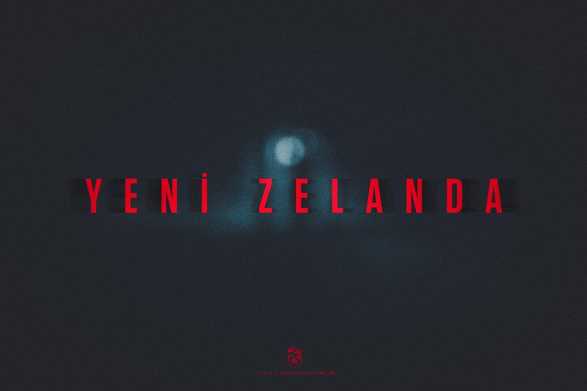 Av. ZAFER ÇOKTAN's photo on #NewZeland