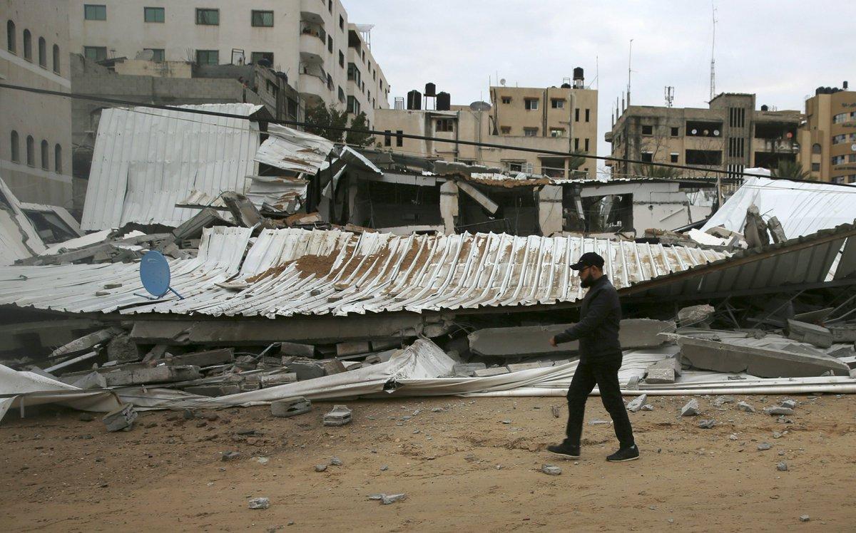 CafeNetAmerica's photo on 100 Hamas