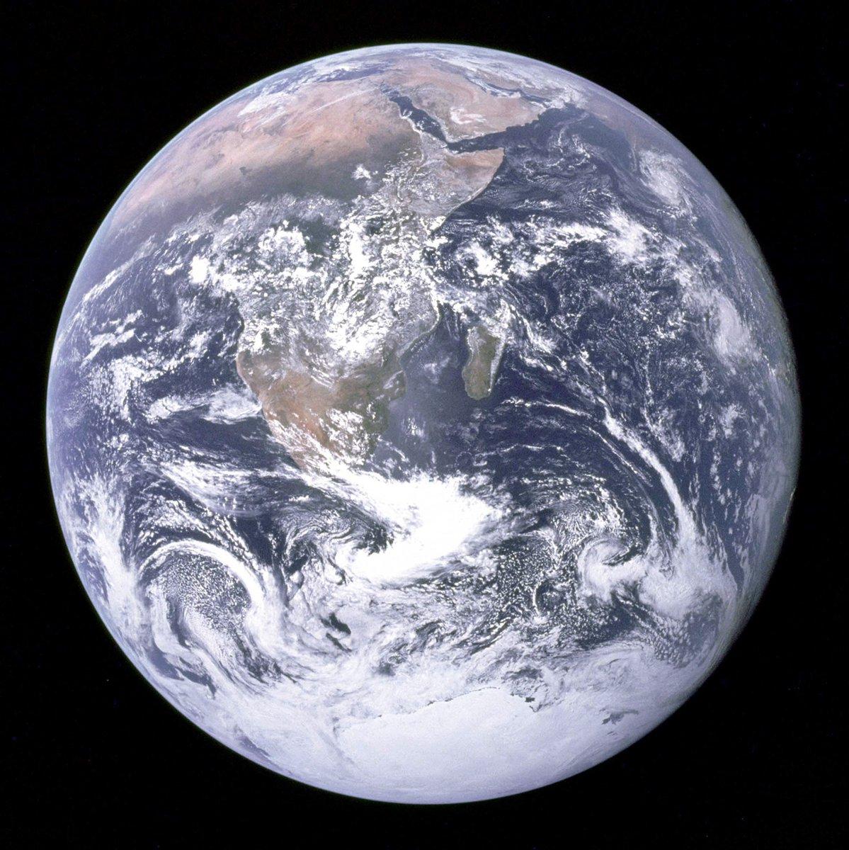 PlanetarioUnionSarda's photo on #terra