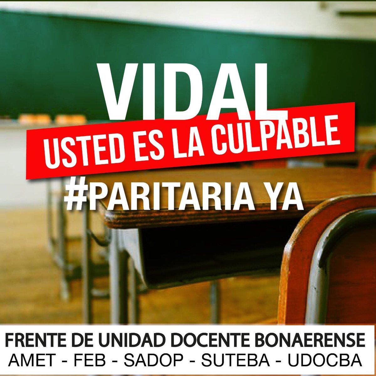 @udocbajunin's photo on #VidalEsCulpable