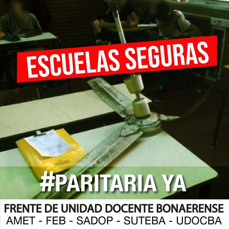 MARIELdeSAN NICOLAS's photo on #VidalEsCulpable