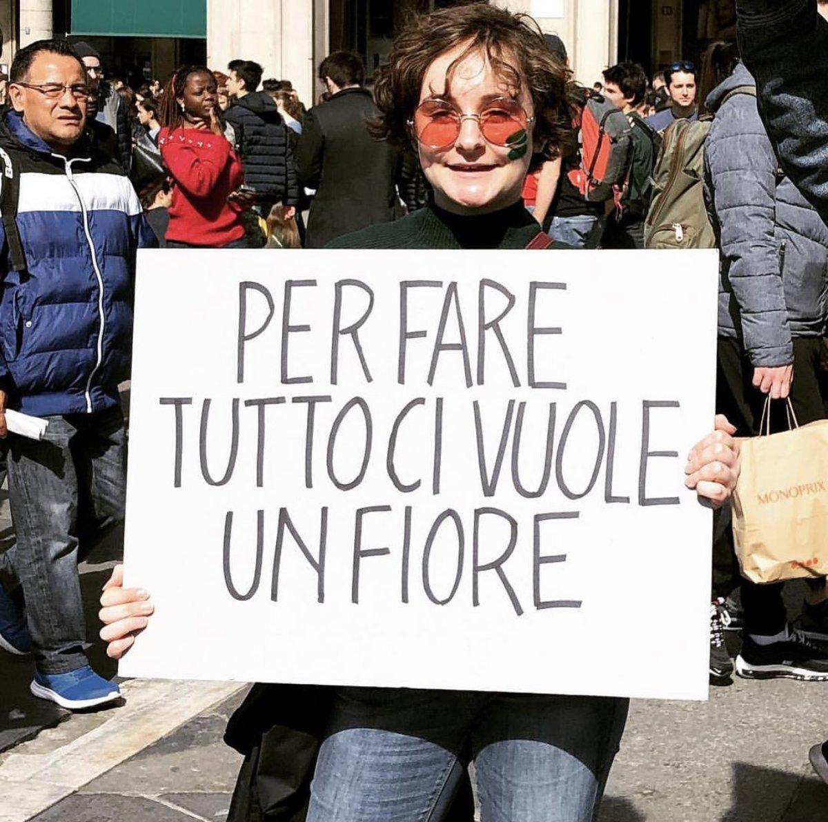 S 🇪🇺🇪🇺🇪🇺 #facciamorete's photo on #facciamoAMBIENTE