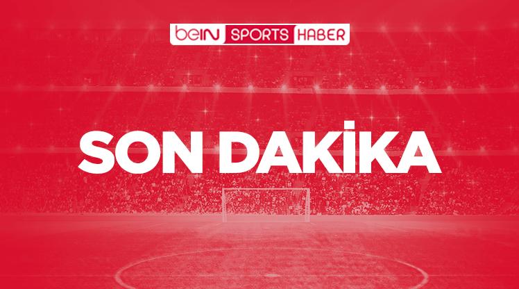 beIN SPORTS Türkiye's photo on Manchester City
