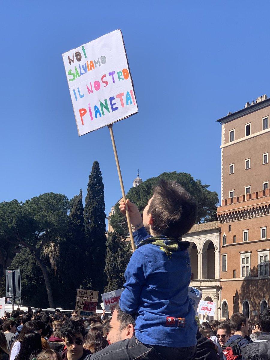 AgenSIR's photo on Pianeta