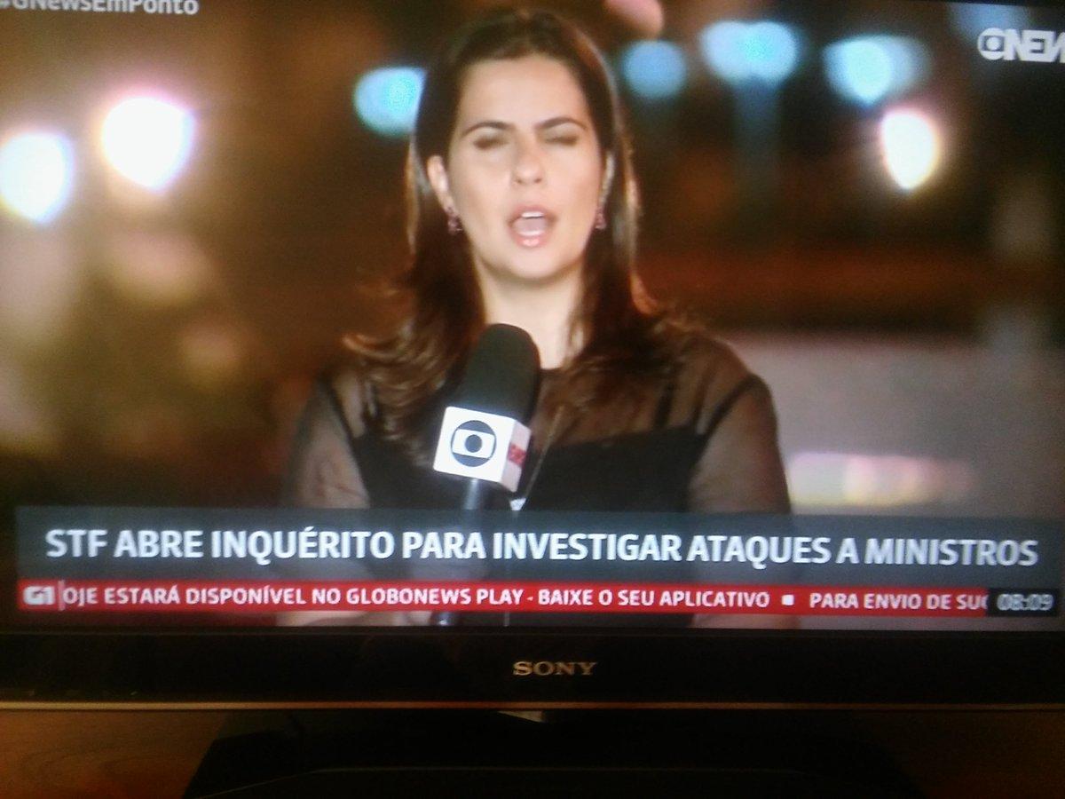 BRASIL's photo on Justiça Eleitoral