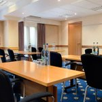Looking for a venue to hold a sequence of #training events? We can help you find the perfect #venue that will be able to accommodate your dates and your #requirements! Just get in touch with what we need and we can get to work! #FreeService #venuefinding #eventprofs #meeting
