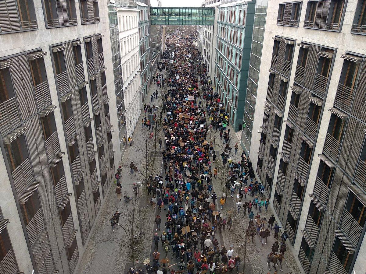 Mathias Schindler's photo on Schülerinnen und Schüler