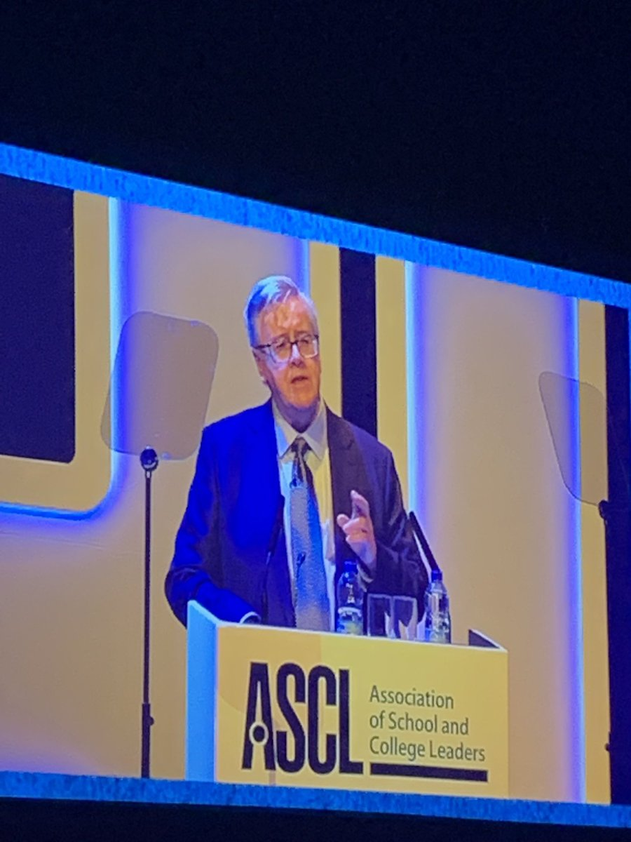 Janet Sheriff's photo on #ascl2019