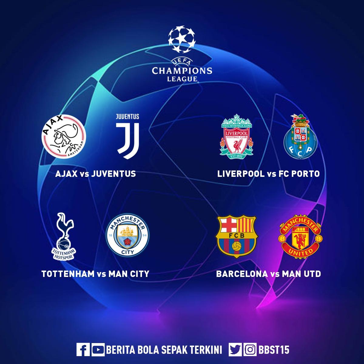 Berita Bola Sepak 🇲🇾's photo on Manchester City