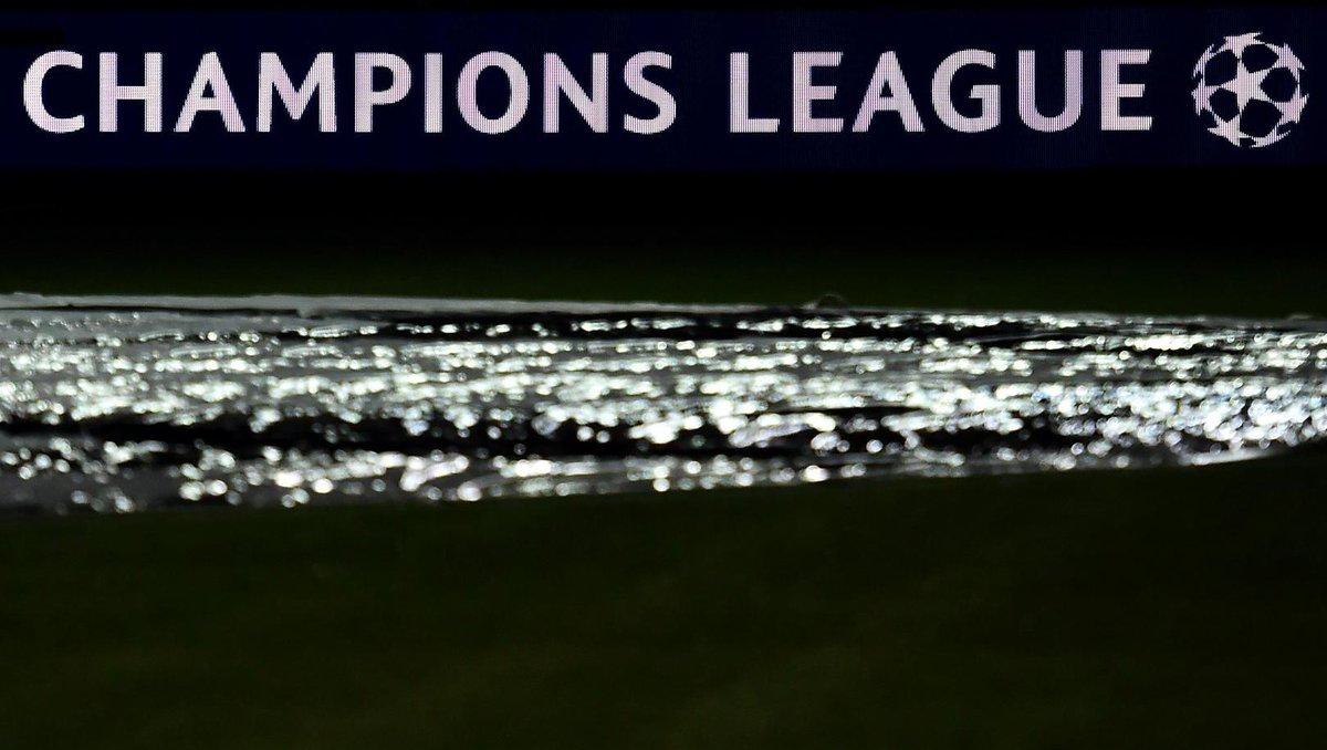 7sur7's photo on Barça - Manchester United