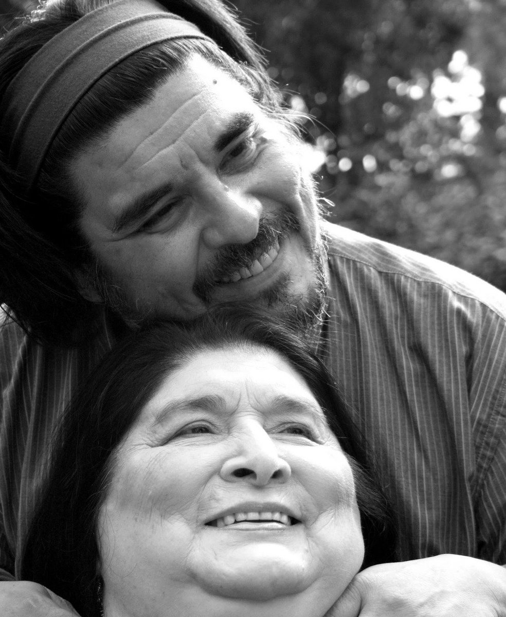 PrimiciasYa.com ✨'s photo on Fabián Matus