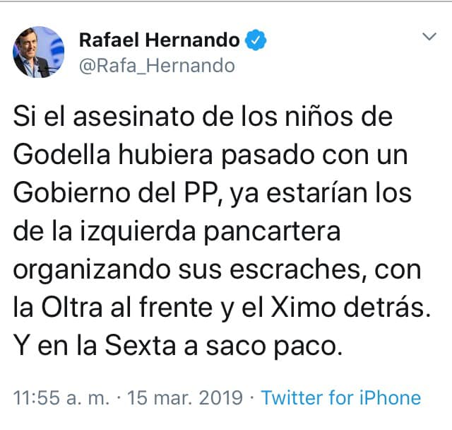 guille🇷🇺 ♕�💛💜🔻✩✫✬✭✮✯✰'s photo on Hernando