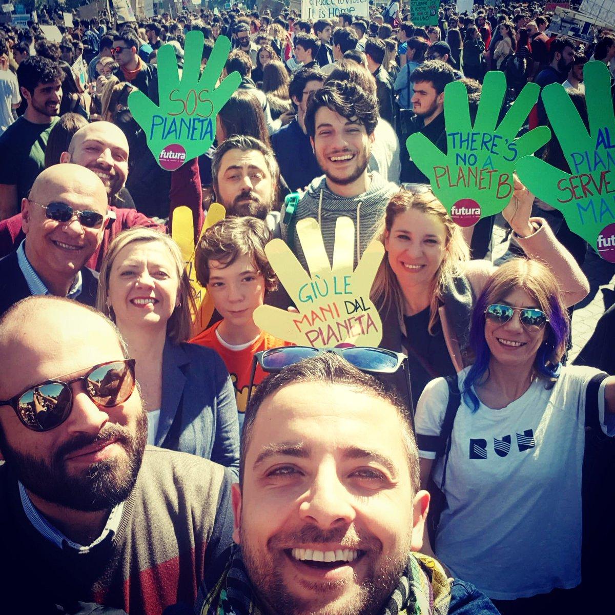 Marco Furfaro's photo on #15marzo
