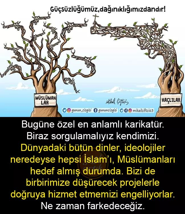 DeliKızımUyan's photo on #hristiyanterörü